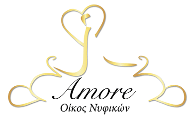 logo-amore.png